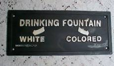 Jim Crow 3