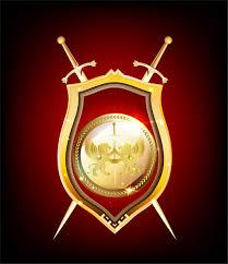 gold shields 3