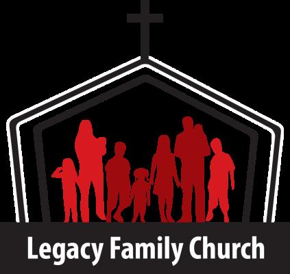 Legacy Family Church