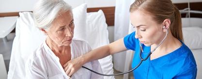Diagnosing Conditions Feb 2016