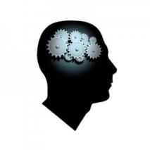 mind 1